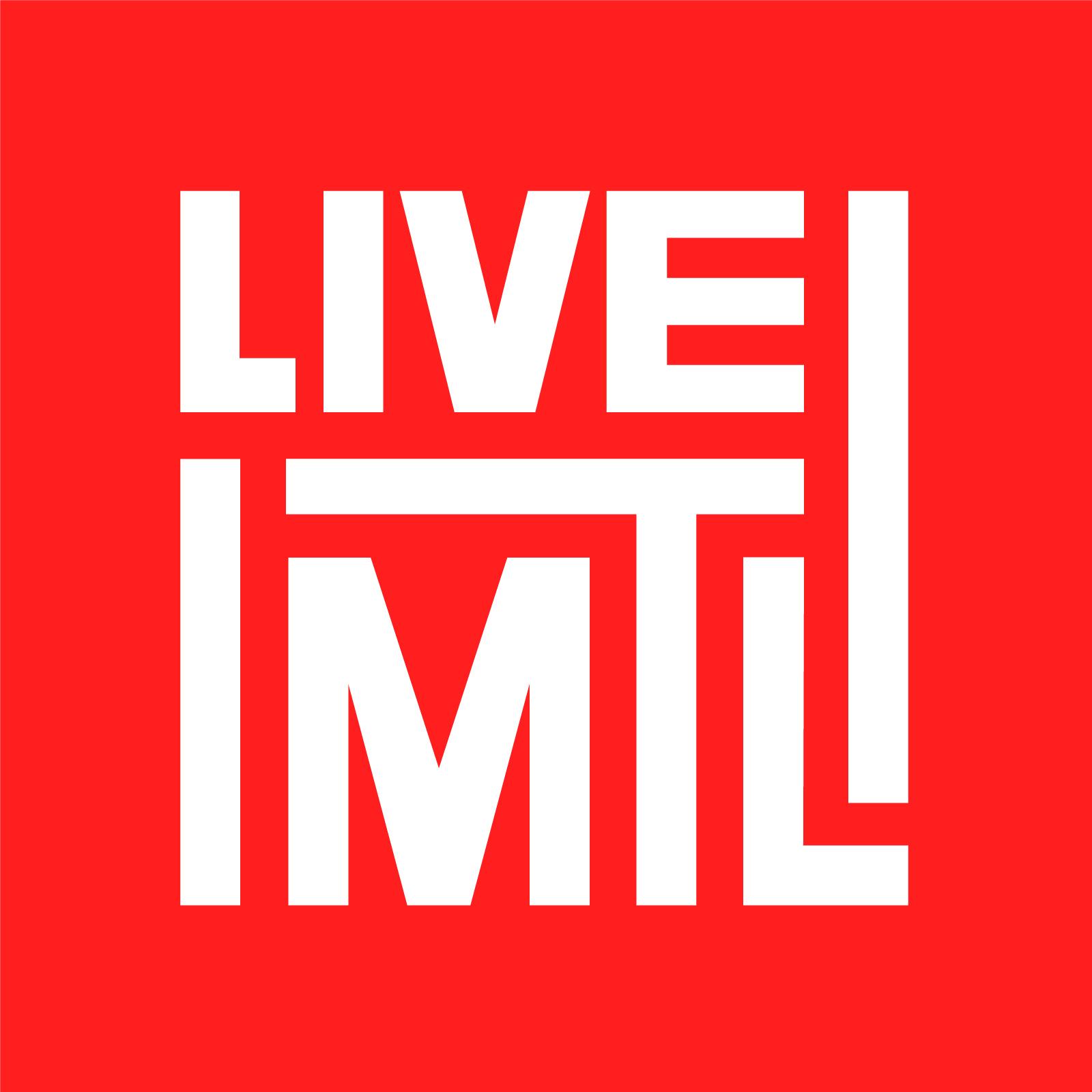 LiveMTL