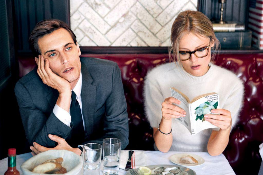 Kostenlose Thai-Online-Dating-Seiten